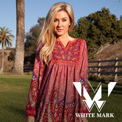 WHITE MARK WHOLESALE SHOP - orangeshine.com