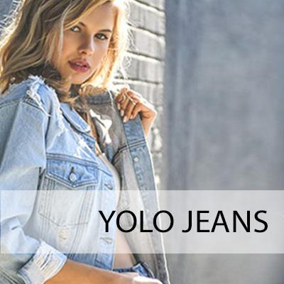 YOLO JEANS WHOLESALE SHOP - orangeshine.com