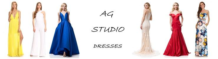 AG STUDIO - orangeshine.com