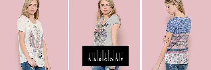 BARCODE APPAREL - orangeshine.com