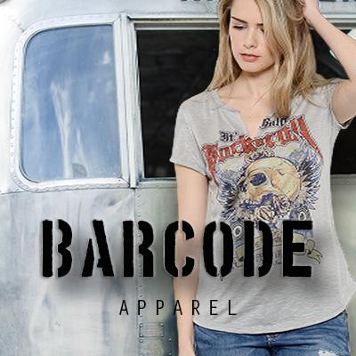 BARCODE APPAREL WHOLESALE SHOP - orangeshine.com