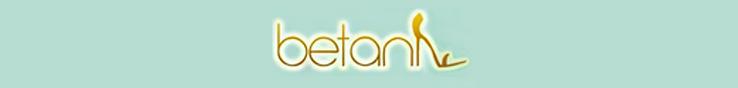 BETANI FOOTWEAR - orangeshine.com