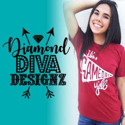 DIAMOND DIVA DESIGNZ WHOLESALE SHOP - orangeshine.com