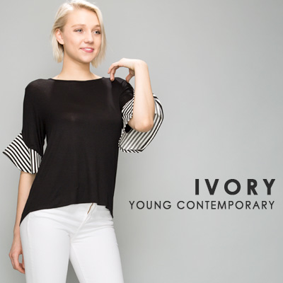 IVORY WHOLESALE SHOP - orangeshine.com