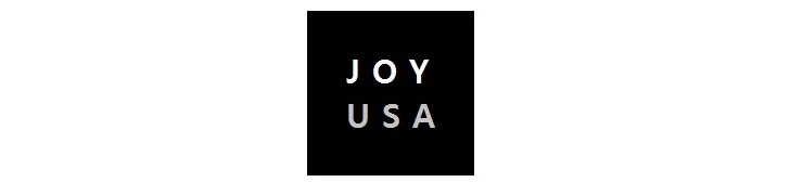 JOY USA - orangeshine.com