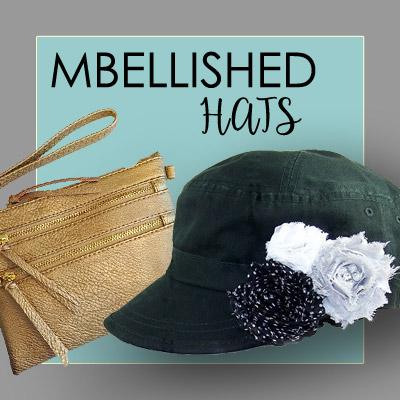 MBELLISHED WHOLESALE SHOP - orangeshine.com