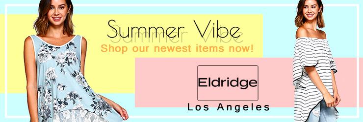 ELDRIDGE - orangeshine.com