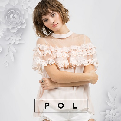 POL WHOLESALE SHOP - orangeshine.com