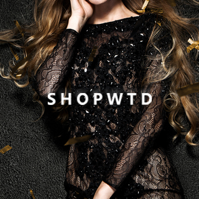 SHOPWTD WHOLESALE SHOP - orangeshine.com