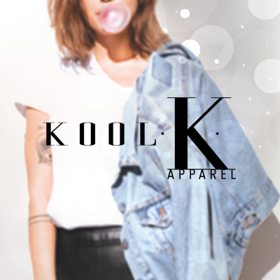 KOOL K WHOLESALE SHOP - orangeshine.com