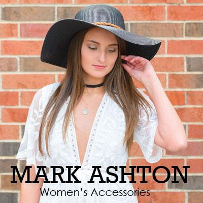 MARK ASHTON WHOLESALE SHOP - orangeshine.com