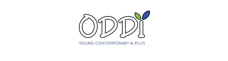 ODDI - orangeshine.com