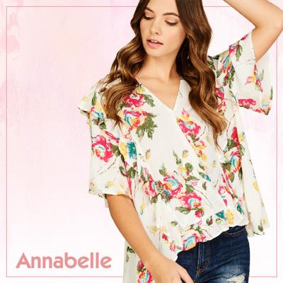 ANNABELLE WHOLESALE SHOP - orangeshine.com