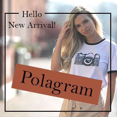 POLAGRAM WHOLESALE SHOP - orangeshine.com