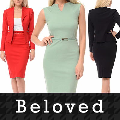 BELOVED - orangeshine.com