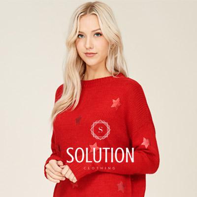 SOLUTION - orangeshine.com