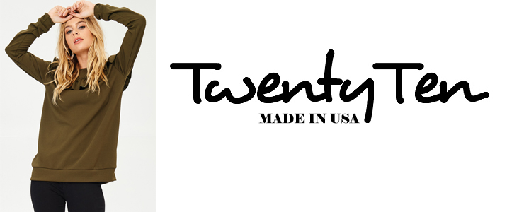 2010 TWENTYTEN - orangeshine.com