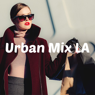 URBAN MIX LA WHOLESALE SHOP - orangeshine.com