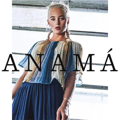 ANAMA WHOLESALE SHOP - orangeshine.com