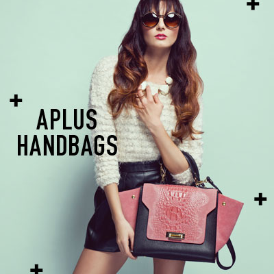 A PLUS HANDBAG WHOLESALE SHOP - orangeshine.com