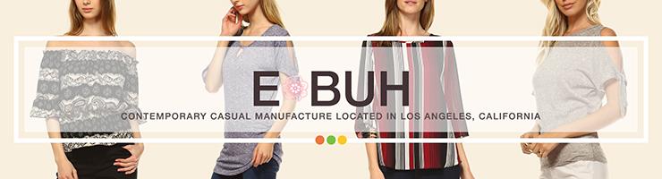 E BUH - orangeshine.com