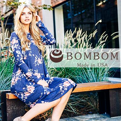 BOMBOM WHOLESALE SHOP - orangeshine.com