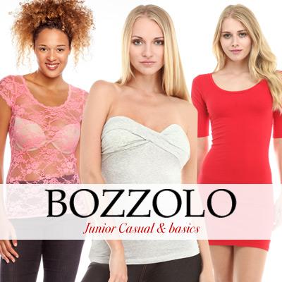 BOZZOLO WHOLESALE SHOP - orangeshine.com