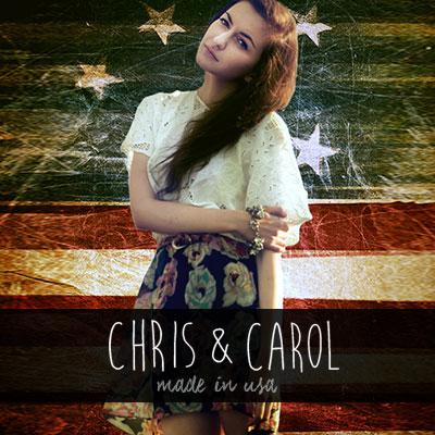 CHRIS & CAROL APPAREL WHOLESALE SHOP - orangeshine.com