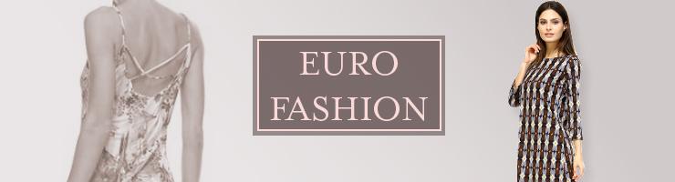 EUROFASHION - orangeshine.com