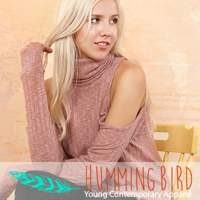 HUMMINGBIRD WHOLESALE SHOP - orangeshine.com