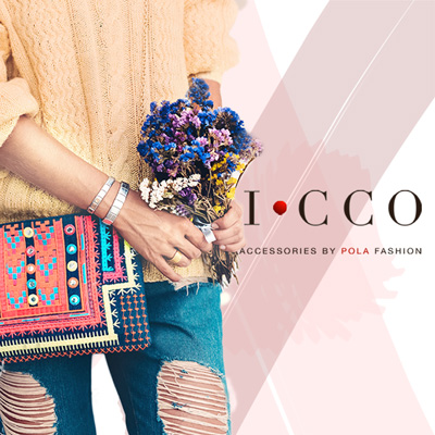 ICCO ACCESSORIES WHOLESALE SHOP - orangeshine.com