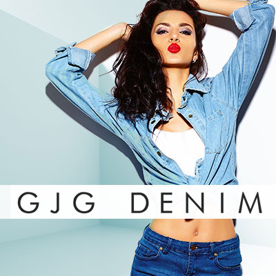GJG DENIM WHOLESALE SHOP - orangeshine.com
