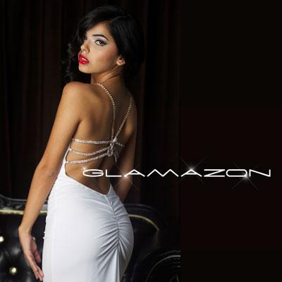 GLAMAZON LA WHOLESALE SHOP - orangeshine.com