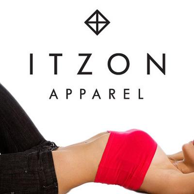 ITZON - orangeshine.com