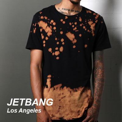 JETBANG - orangeshine.com