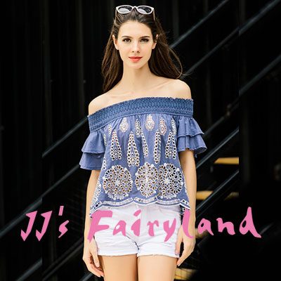 JJS FAIRYLAND WHOLESALE SHOP - orangeshine.com