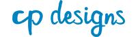 WHOLESALE BRAND CP Designs - orangeshine.com