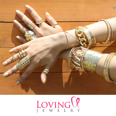 LOVING YOU JEWELRY WHOLESALE SHOP - orangeshine.com