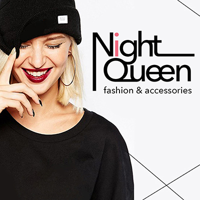 NIGHT QUEEN WHOLESALE SHOP - orangeshine.com