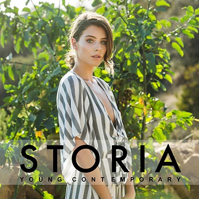 STORIA WHOLESALE SHOP - orangeshine.com