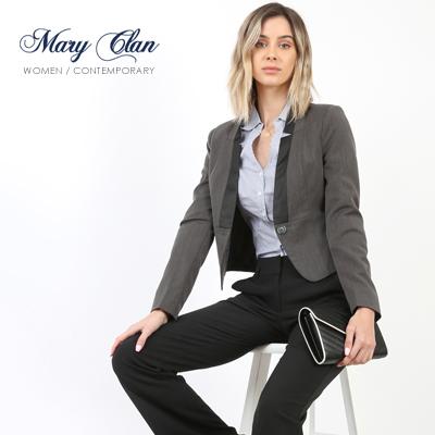 MARY CLAN - orangeshine.com