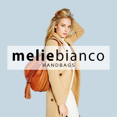 MELIE BIANCO WHOLESALE SHOP - orangeshine.com