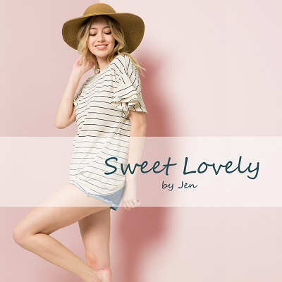 SWEET LOVELY WHOLESALE SHOP - orangeshine.com
