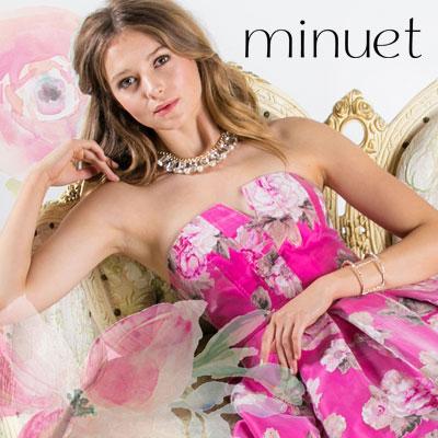 MINUET - orangeshine.com