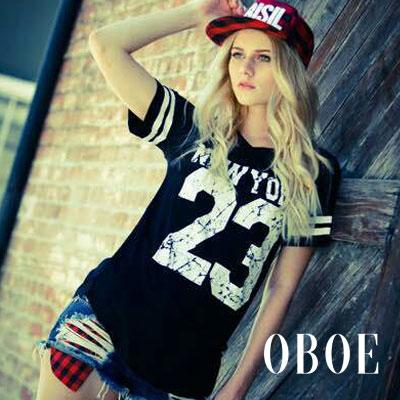 OBOE - orangeshine.com
