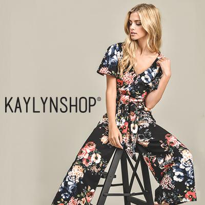 KAYLYNSHOP - orangeshine.com