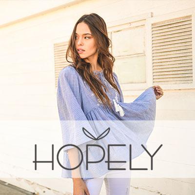 HOPELY WHOLESALE SHOP - orangeshine.com