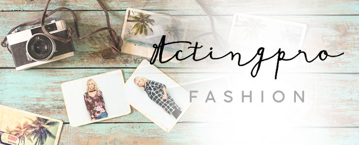 ACTINGPRO - orangeshine.com