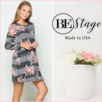 B.E. STAGE WHOLESALE SHOP - orangeshine.com