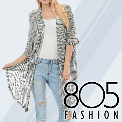 805 FASHION - orangeshine.com